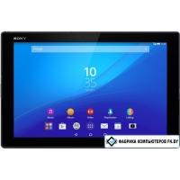 Планшет Sony Xperia Z4 Tablet 32GB LTE (SGP771RU/B)