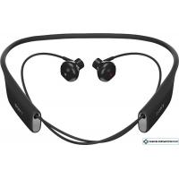 Bluetooth гарнитура Sony SBH70 Black