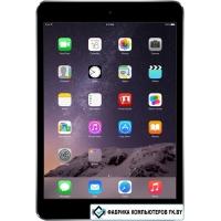 Планшет Apple iPad mini 3 128GB Space Gray