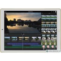 Планшет Apple iPad Pro 128GB LTE Gold (ML2K2)