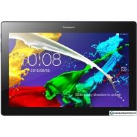 Планшет Lenovo Tab 2 A10-70L 16GB LTE Blue (ZA010014RU)