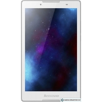 Планшет Lenovo Tab 2 A8-50L 16GB LTE White [ZA040021PL]