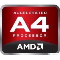 Процессор AMD A4-4020 (AD4020OKA23HL)