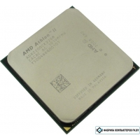 Процессор AMD Athlon II X2 220 (ADX220OCK22GM)