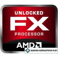 Процессор AMD FX-8300 (FD8300WMW8KHK)