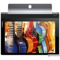 Планшет Lenovo Yoga Tab 3 X50L 16GB LTE [ZA0K0016UA]