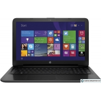Ноутбук HP 250 G4 [K9K58EA] 8 Гб