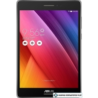 Планшет ASUS ZenPad S 8.0 Z580CA-1A062A 64GB Black