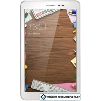 Планшет Huawei MediaPad T1 8.0 16GB 3G (S8-701u)