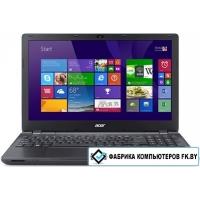 Ноутбук Acer Extensa 2511G-39EV [NX.EF9ER.016] 12 Гб