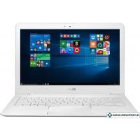 Ноутбук ASUS Zenbook UX305CA-FC050T