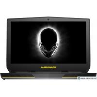 Ноутбук Dell Alienware 15 R2 [A15-8118] 6 Гб