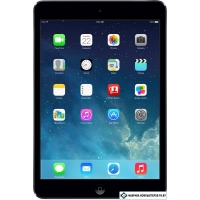 Планшет Apple iPad mini 16GB Space Gray (2-ое поколение)