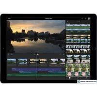 Планшет Apple iPad Pro 128GB LTE Space Gray