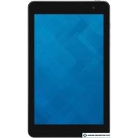 Планшет Dell Venue 8 Pro 64GB (5830-4460)