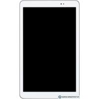 Планшет Huawei MediaPad T1 10 16GB LTE White (T1-A21L)