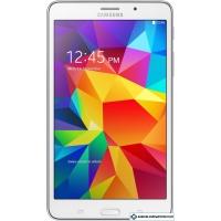 Планшет Samsung Galaxy Tab 4 7.0 8GB 3G White (SM-T231)