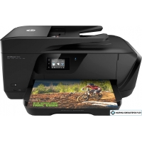 МФУ HP OfficeJet 7510 All-in-One (G3J47A)