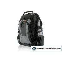 Рюкзак для ноутбука Promate ProBag.5