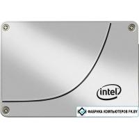 SSD Intel DC S3610 200GB (SSDSC2BX200G401)