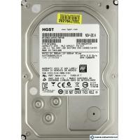 Жесткий диск Hitachi Ultrastar 7K6000 6TB (HUS726060ALE614)