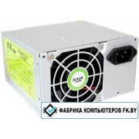 Блок питания Delux DLP-30MS 500W