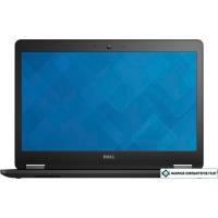 Ноутбук Dell Latitude 14 E7470 [7470-0585] 6 Гб