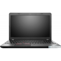 Ноутбук Lenovo ThinkPad E550 [20DFS07K00] 12 Гб