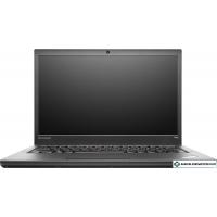 Ноутбук Lenovo ThinkPad T440s (20AQ004VRT) 4 Гб