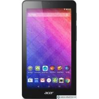 Планшет Acer Iconia One 7 B1-760HD-K057 16GB (NT.LB1EE.004)