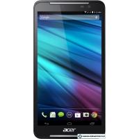 Планшет Acer Iconia Talk S A1-724-Q6YQ 16GB LTE (NT.L7ZEE.001)