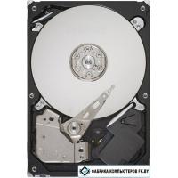 Жесткий диск Seagate Barracuda 7200.12 320GB (ST3320413AS)
