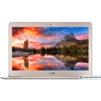 Ноутбук ASUS Zenbook UX305CA-FC144T 8 Гб