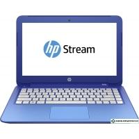 Ноутбук HP Stream 13-c000nw [K4E69EA]
