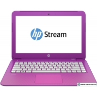 Ноутбук HP Stream 13-c003nw [M1K62EA]