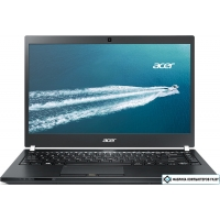 Ноутбук Acer TravelMate P645-S-32FY [NX.VATER.003]