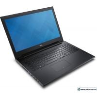 Ноутбук Dell Inspiron 15 3543 [3543-9763]