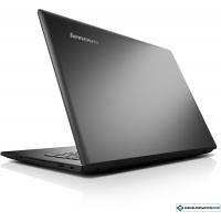 Ноутбук Lenovo B71-80 [80RJ00FQPB] 6 Гб