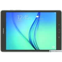 Планшет Samsung Galaxy Tab A 9.7 16GB Smoky Titanium (SM-T550)