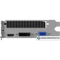 Видеокарта Palit GeForce GTX 750 Ti StormX Dual 2GB GDDR5 [NE5X75TTHD41-1076F]