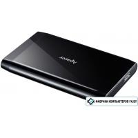 Внешний жесткий диск Apacer AC235 1TB Черный