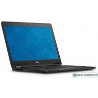 Ноутбук Dell Latitude 14 E7470 [7470-4339]