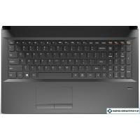 Ноутбук Lenovo B50-80 [80EW05LGRK] 12 Гб