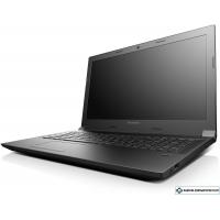 Ноутбук Lenovo B51-30 [80LK00JERK] 4 Гб