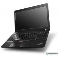 Ноутбук Lenovo ThinkPad E550 [20DFS07J00] 12 Гб