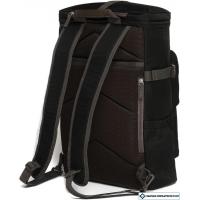 """Рюкзак для ноутбука Targus Seoul 15.6"""" (черный) [TSB845EU]"""
