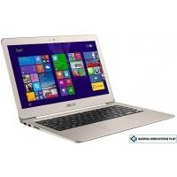 Ноутбук ASUS Zenbook UX305UA-FC042T