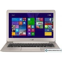 Ноутбук ASUS Zenbook UX305UA-FC049T 8 Гб