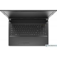 Ноутбук Lenovo B50-45 [59446293] 4 Гб