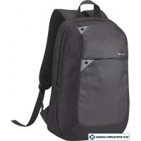 Рюкзак для ноутбука Targus Intellect Laptop Backpack 15.6